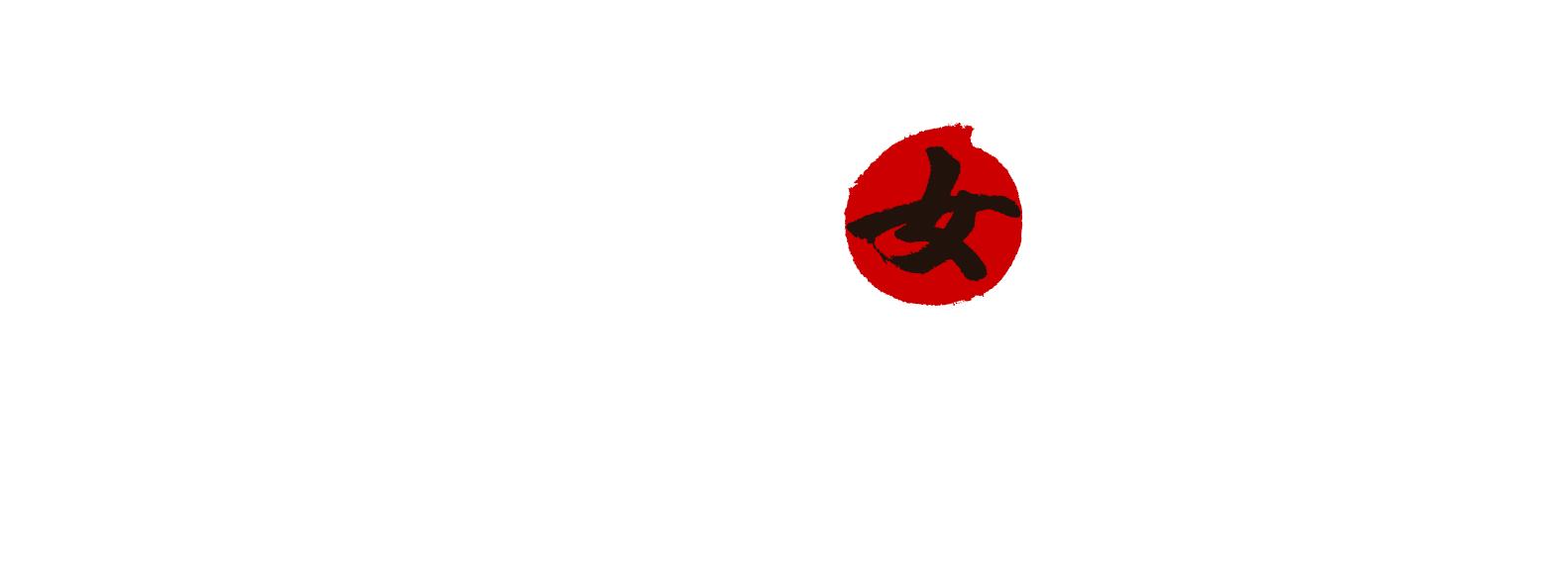 Wen-Do Women's Self Defence